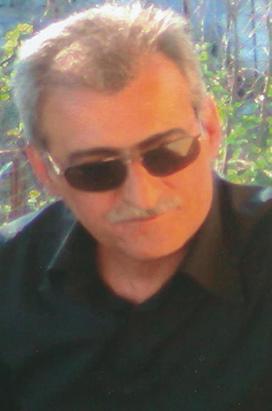 Πέτρος Μ.